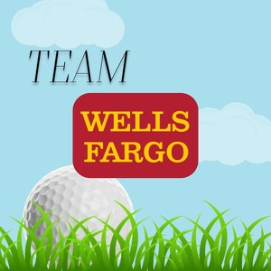 Team Wells Fargo